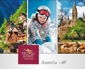 International travel packages