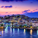 Greece tour packages